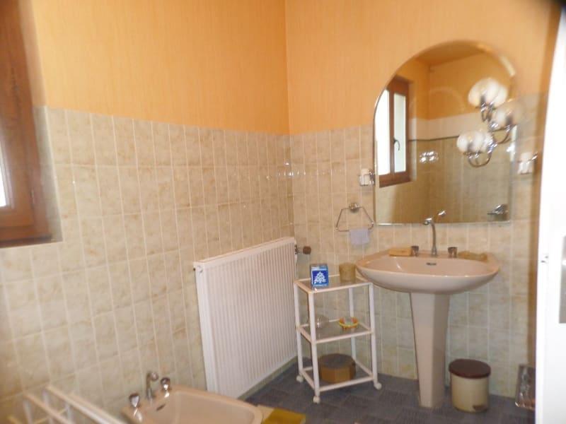 Vente maison / villa Le beage 199000€ - Photo 9