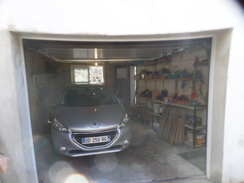 Vente maison / villa Le beage 199000€ - Photo 17
