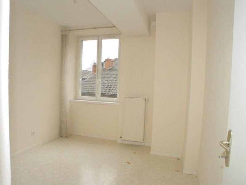 Sale building St agreve 200000€ - Picture 7