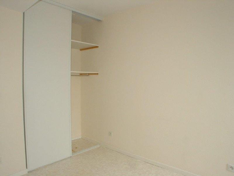 Sale building St agreve 200000€ - Picture 4