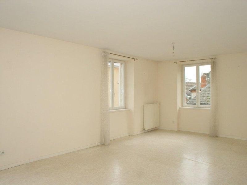 Sale building St agreve 200000€ - Picture 5