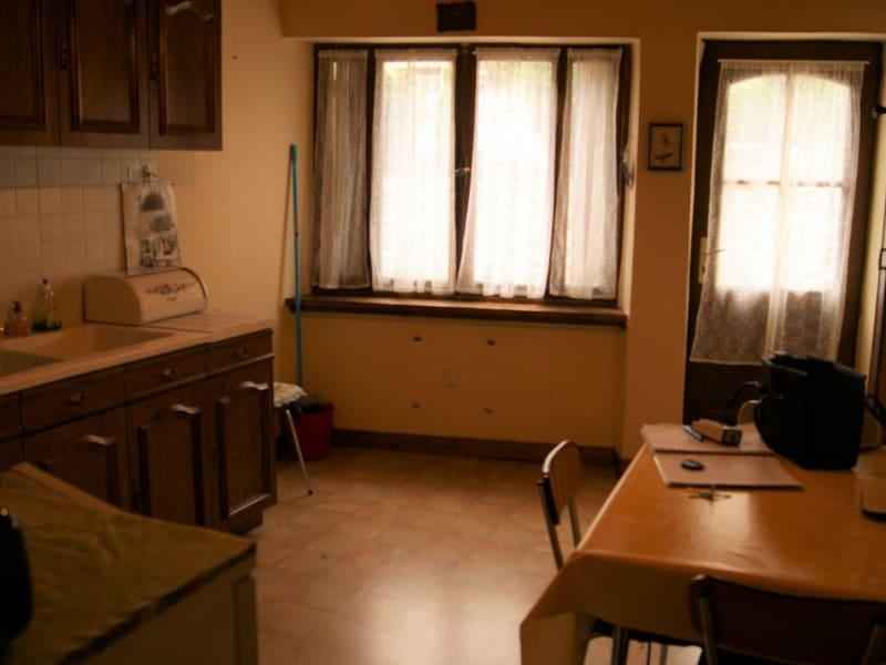 Sale house / villa Le monastier sur gazeille 79500€ - Picture 4
