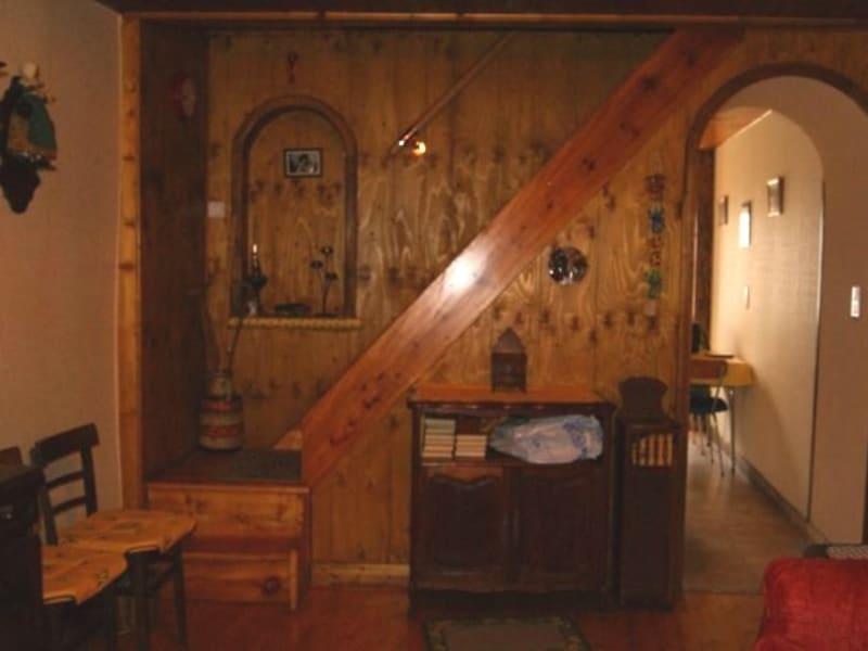 Sale house / villa Le monastier sur gazeille 79500€ - Picture 6