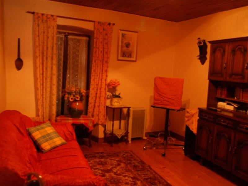 Sale house / villa Le monastier sur gazeille 79500€ - Picture 5