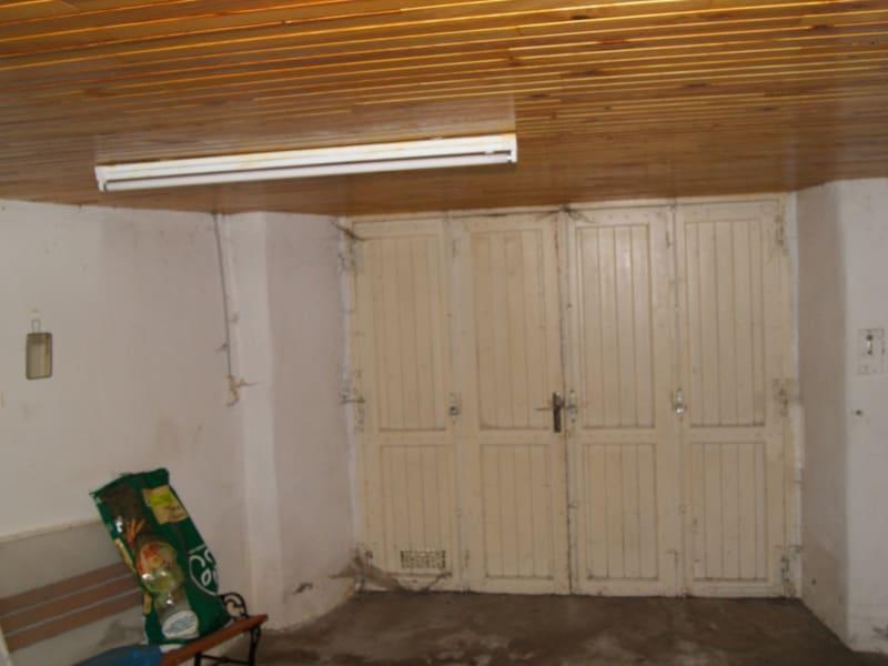 Sale house / villa Le monastier sur gazeille 79500€ - Picture 11