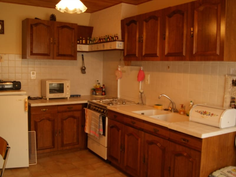Sale house / villa Le monastier sur gazeille 79500€ - Picture 3