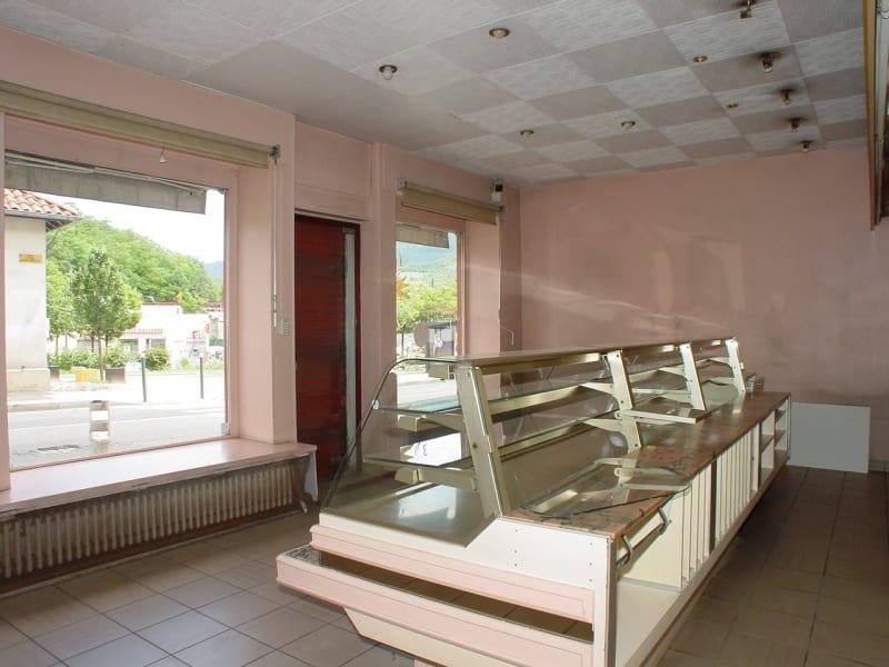 Sale empty room/storage St etienne 78000€ - Picture 2