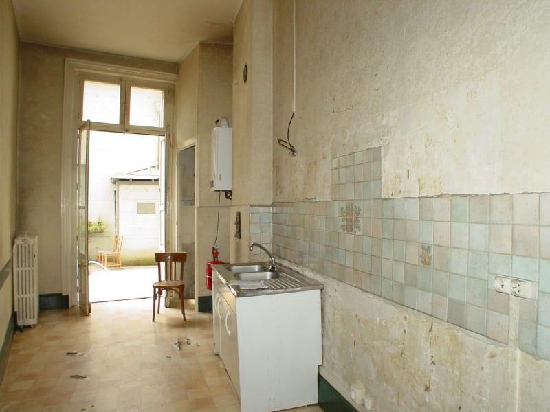 Sale empty room/storage St etienne 78000€ - Picture 8