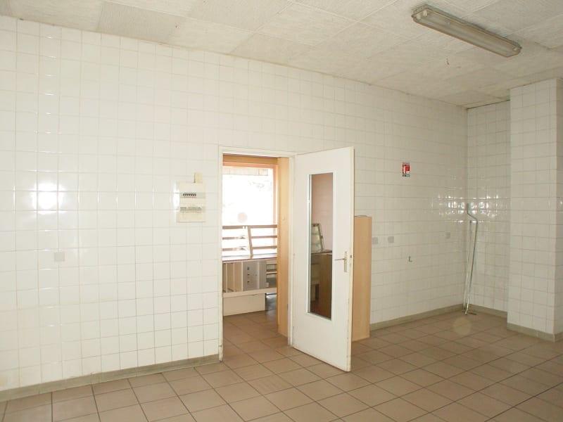 Sale empty room/storage St etienne 78000€ - Picture 5