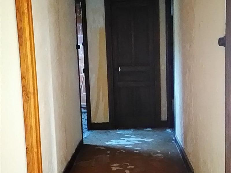 Sale apartment Le chambon sur lignon 48900€ - Picture 5