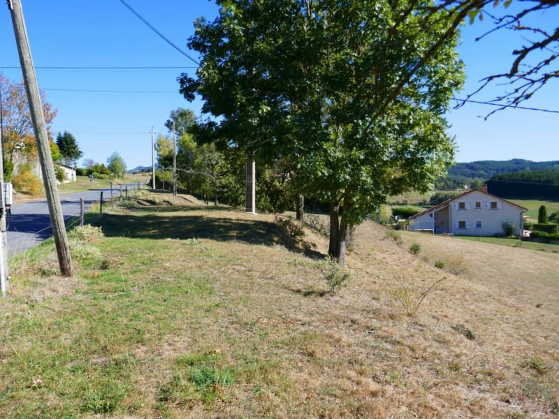 Vente terrain St pierre eynac 20 000€ - Photo 5