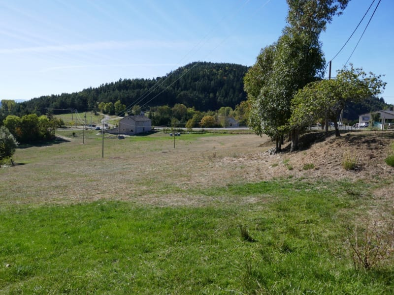 Vente terrain St pierre eynac 20 000€ - Photo 4