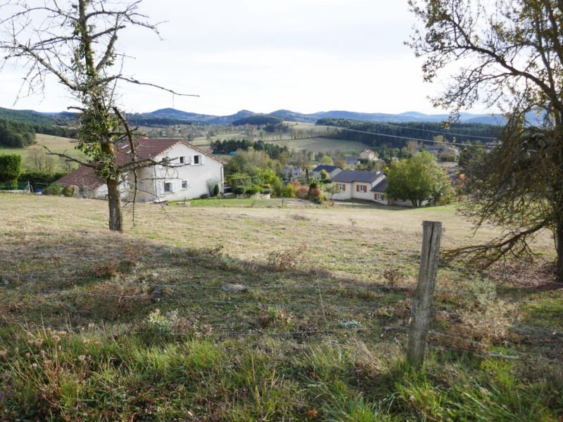 Sale site St pierre eynac 27 000€ - Picture 1