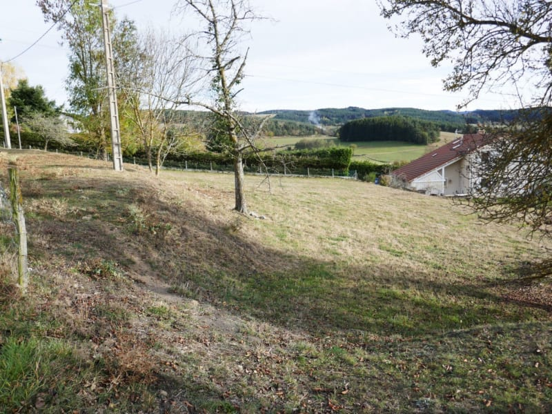 Sale site St pierre eynac 27 000€ - Picture 2
