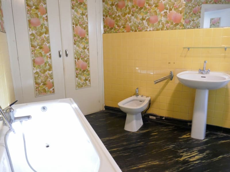 Sale house / villa Laussonne 50000€ - Picture 8