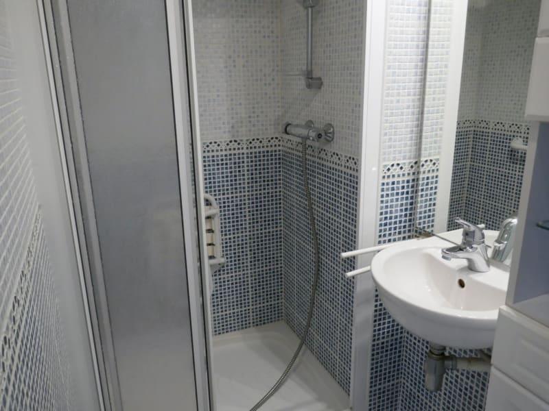 Sale house / villa Laussonne 50000€ - Picture 7