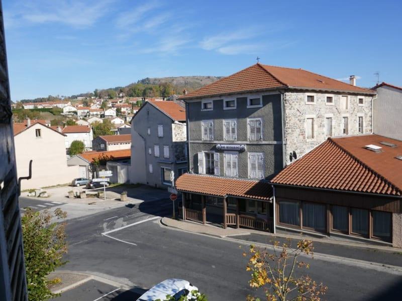 Sale house / villa Laussonne 59500€ - Picture 14
