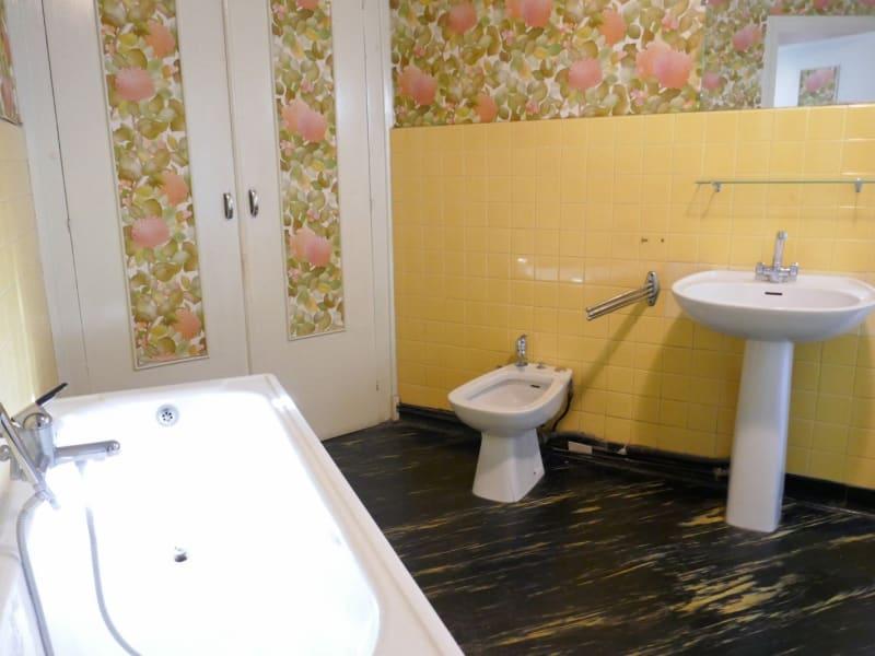 Sale house / villa Laussonne 59500€ - Picture 13