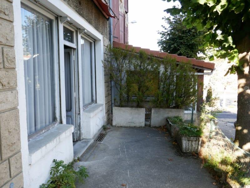 Sale house / villa Laussonne 59500€ - Picture 10