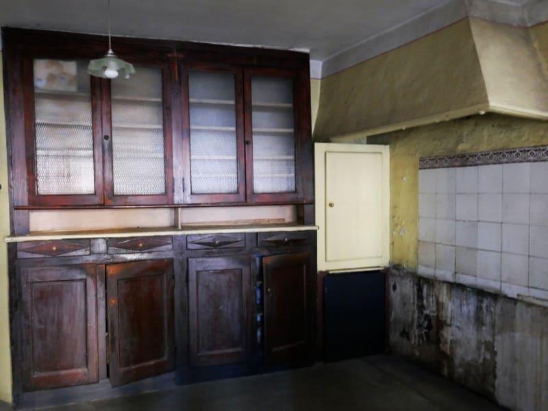 Sale house / villa Laussonne 59500€ - Picture 8