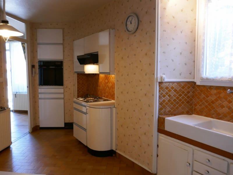 Sale house / villa Laussonne 59500€ - Picture 4
