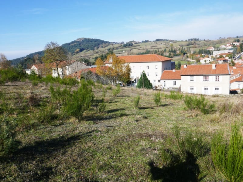 Vente terrain Laussonne 22 300€ - Photo 4