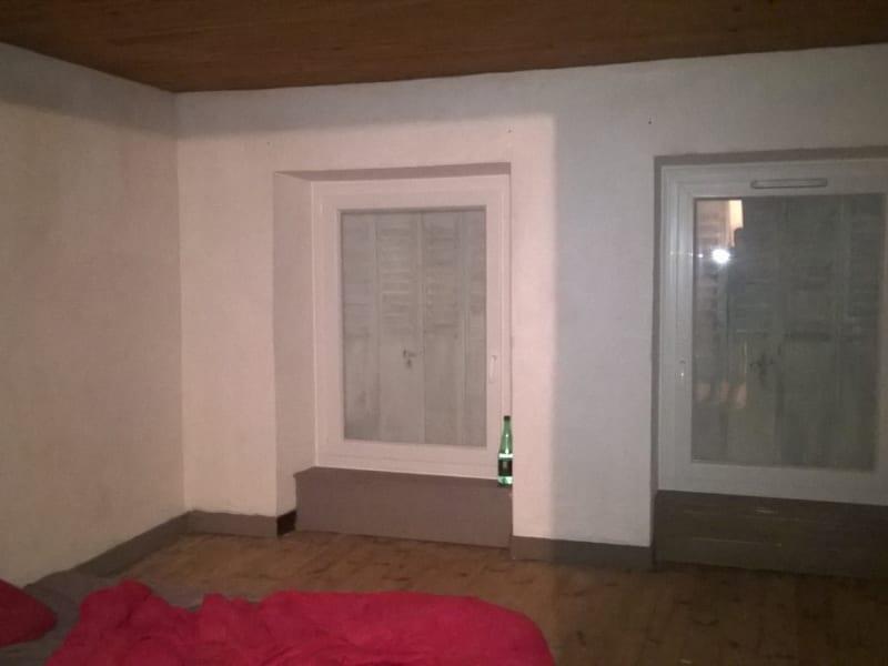 Sale house / villa Lantriac 70600€ - Picture 5