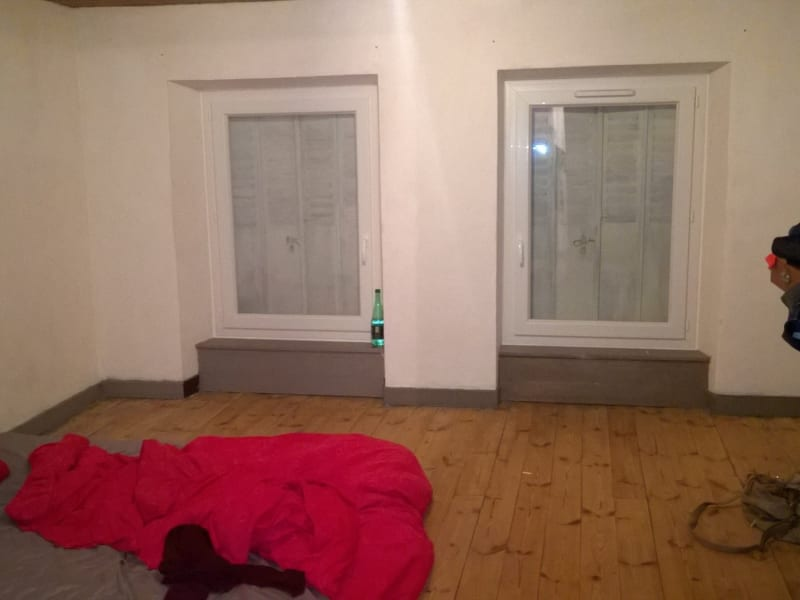 Location maison / villa Lantriac 390€ CC - Photo 5