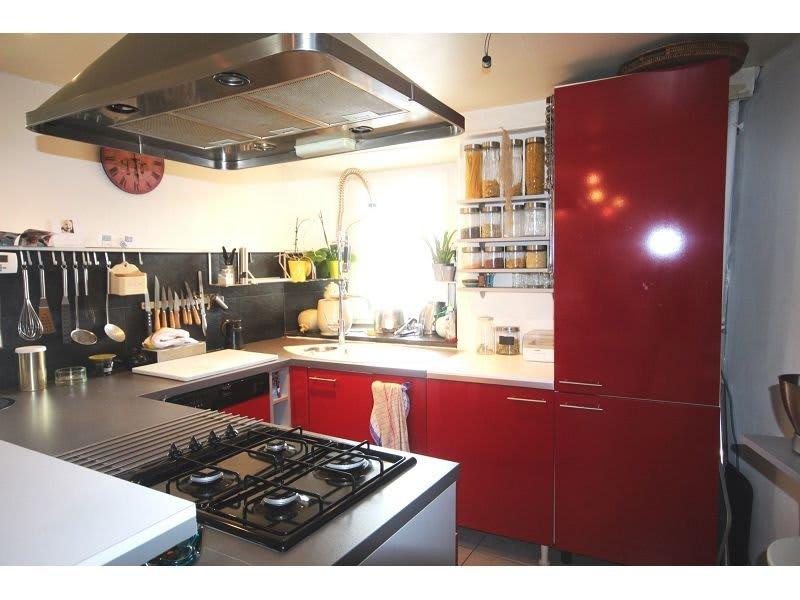 Sale house / villa Arsac en velay 149000€ - Picture 2