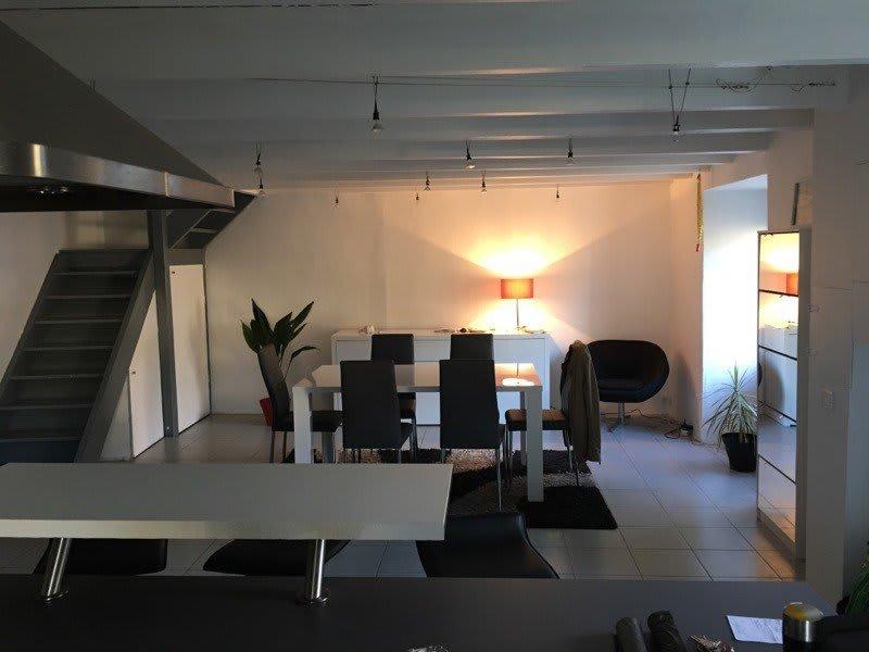 Sale house / villa Arsac en velay 149000€ - Picture 3