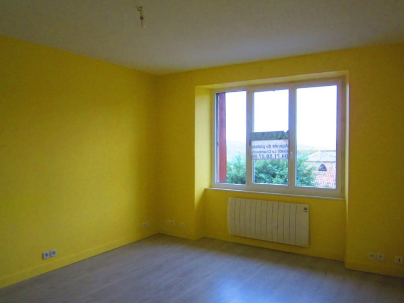 Sale apartment Le monastier sur gazeille 61 900€ - Picture 6
