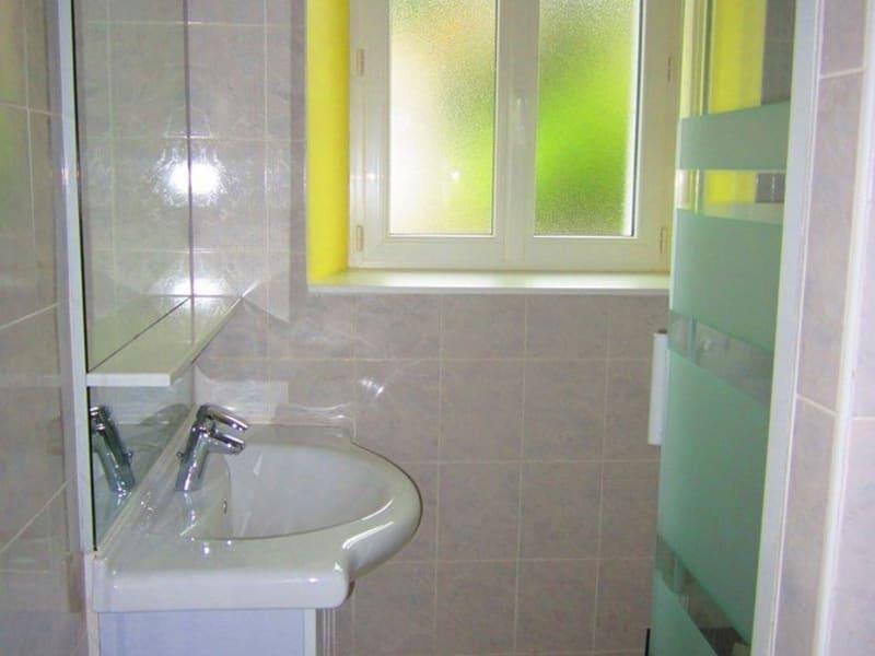 Vente appartement Le monastier sur gazeille 61900€ - Photo 8