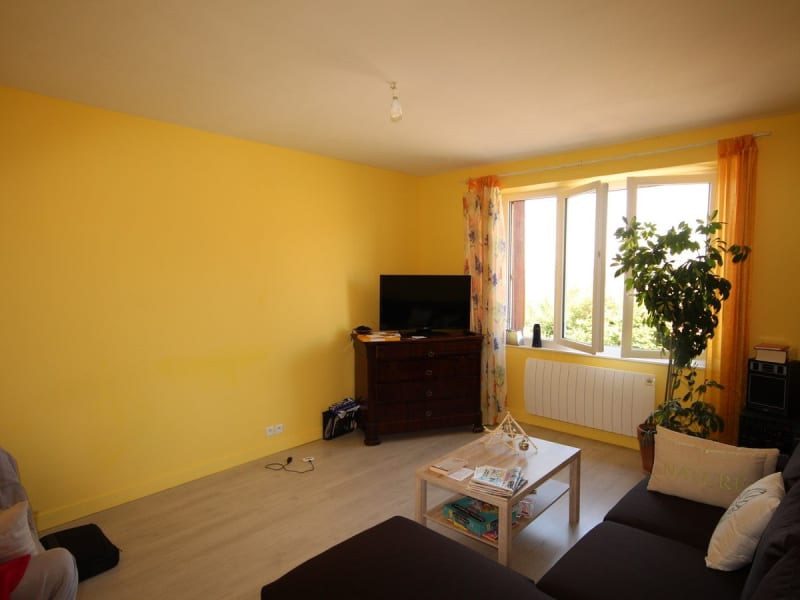 Sale apartment Le monastier sur gazeille 61 900€ - Picture 3
