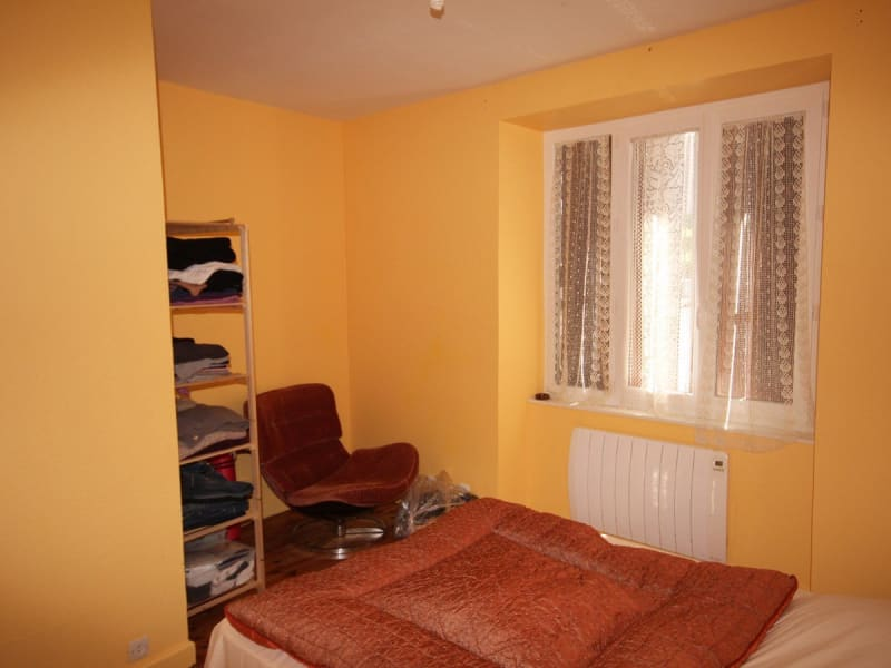 Sale apartment Le monastier sur gazeille 61 900€ - Picture 7