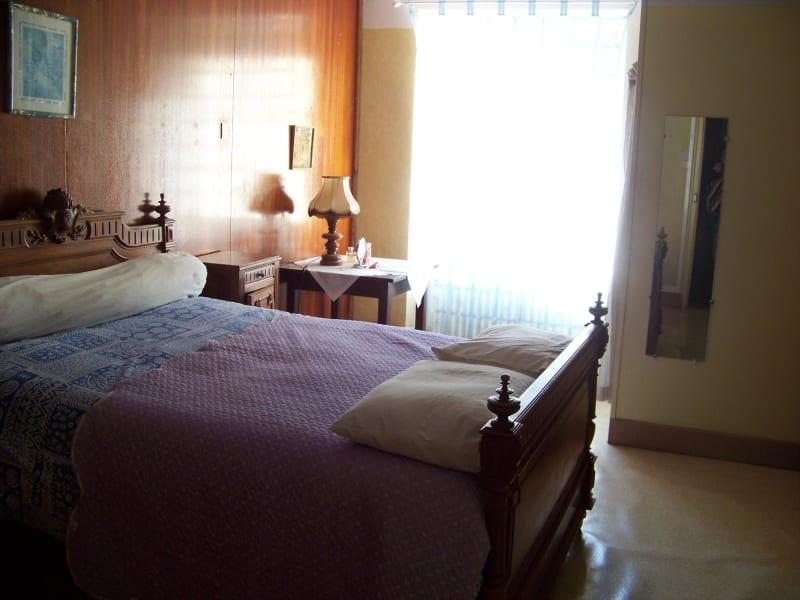 Deluxe sale house / villa Vorey 560000€ - Picture 10