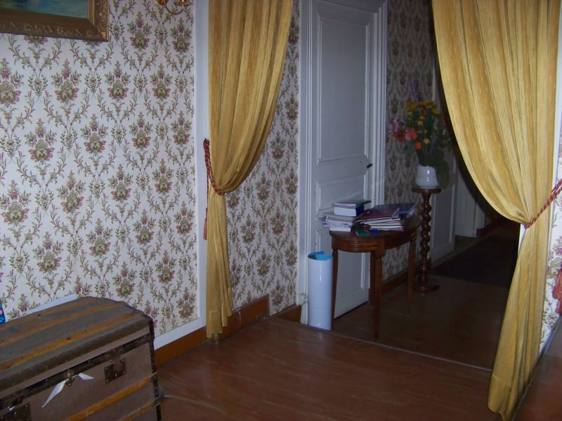 Vente de prestige maison / villa Vorey 560000€ - Photo 15