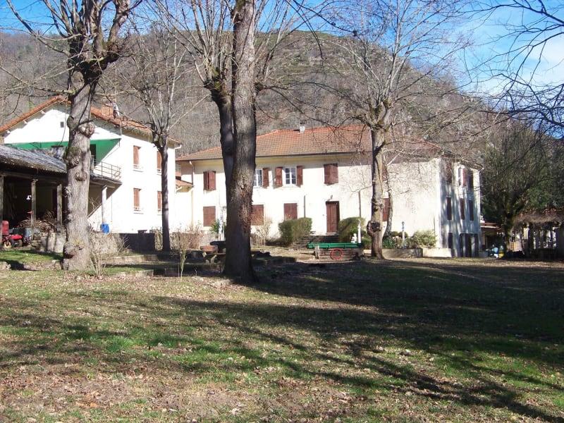 Deluxe sale house / villa Vorey 560000€ - Picture 17