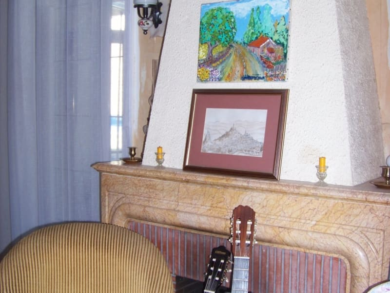 Vente de prestige maison / villa Vorey 560000€ - Photo 14