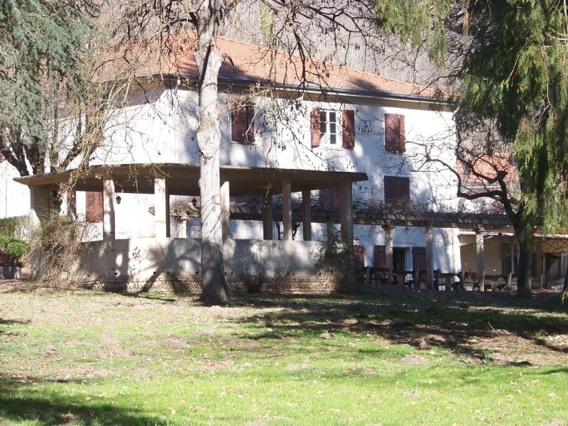 Vente de prestige maison / villa Vorey 560000€ - Photo 1