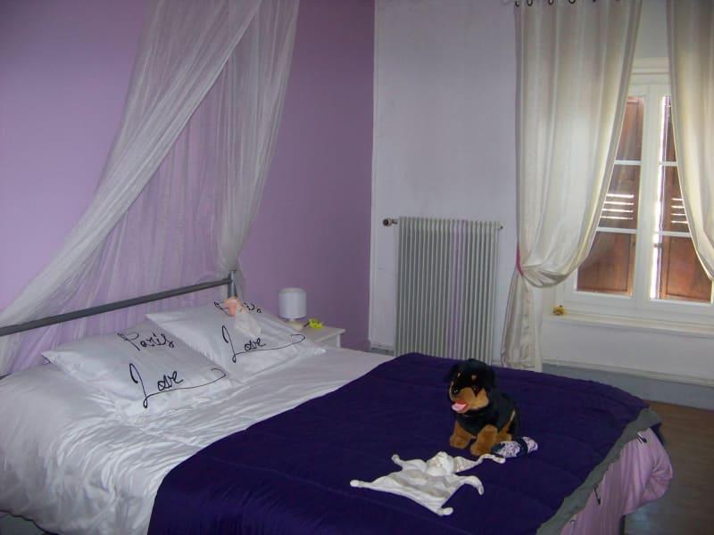 Deluxe sale house / villa Vorey 560000€ - Picture 7