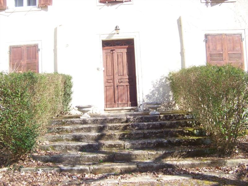 Vente de prestige maison / villa Vorey 560000€ - Photo 16