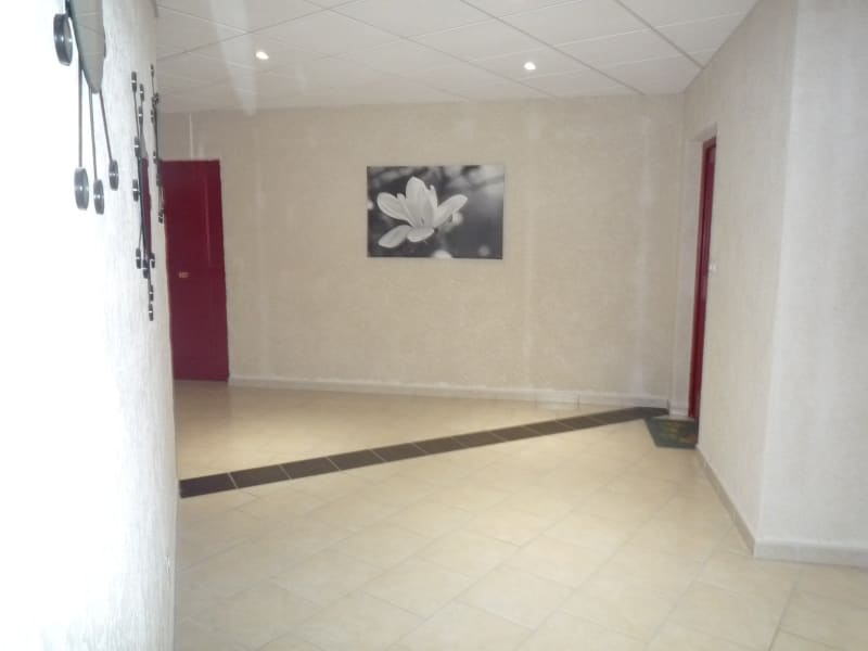 Sale apartment Le chambon sur lignon 65 000€ - Picture 4
