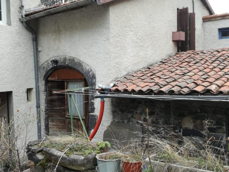 Sale house / villa Le monastier sur gazeille 86500€ - Picture 16