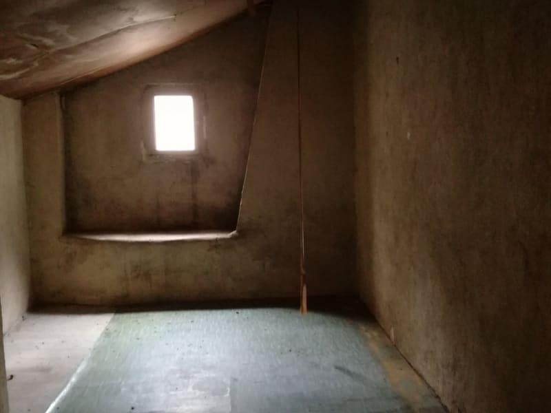 Sale house / villa Le monastier sur gazeille 86500€ - Picture 15