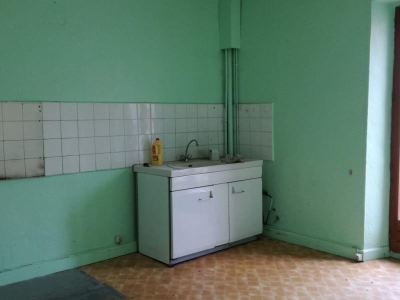 Sale house / villa Le monastier sur gazeille 86500€ - Picture 9