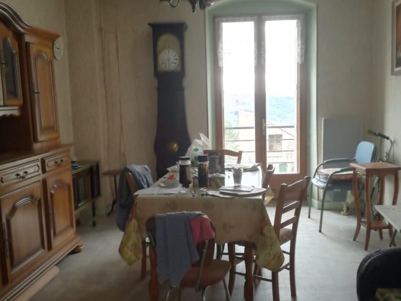Sale house / villa Le monastier sur gazeille 86500€ - Picture 7