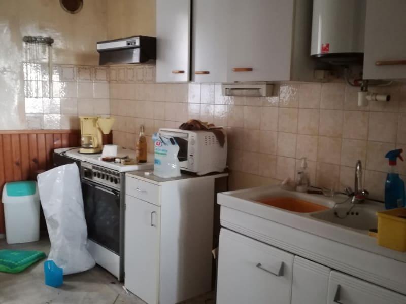 Sale house / villa Le monastier sur gazeille 86500€ - Picture 6
