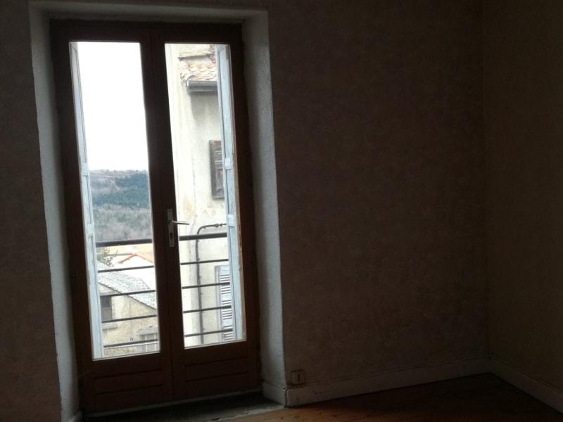 Sale house / villa Le monastier sur gazeille 86500€ - Picture 11