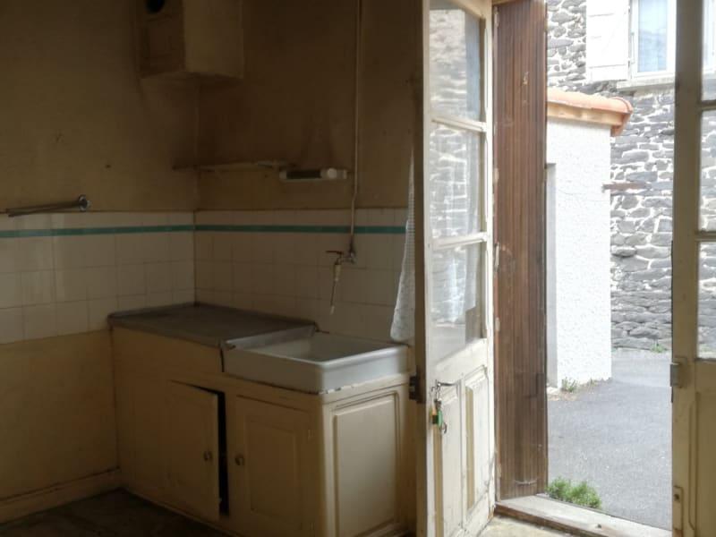 Sale house / villa Le monastier sur gazeille 86500€ - Picture 13