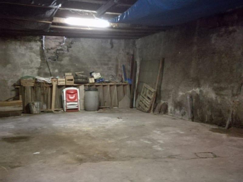 Sale house / villa Le monastier sur gazeille 86500€ - Picture 4